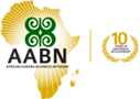 African Aurora Business Network (AABN)