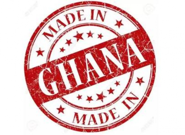 Outstanding Ghanaian Products/ Services to Receive Awards